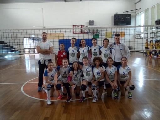 Volley. Bordivolley, sarà un fine settimana intensi: in Prima Divisione femminile picca la sfida interna contro Carcare