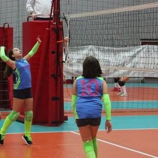Volley. SdP Mazzucchelli Sanremo, fine settimana intenso per le squadre matuziane