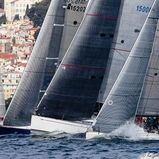 Vela. Campionato Invernale West Liguria: conto alla rovescia per la terza tappa in programma a Sanremo