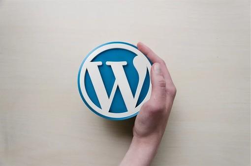 Come installare WordPress sul tuo computer